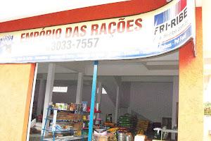 EMPÓRIO DAS RAÇÕES