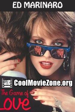 Tonight's the Night (1987)