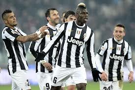 Manca poco ormai alla gara di questa sera di Champion League tra Juventus-Celtic nella partita di ritorno degli ottavi di finale
