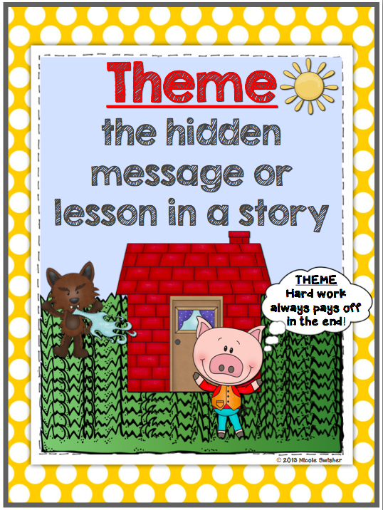 All Things Apple In 2nd Books Amp Ideas For Theme Freebies