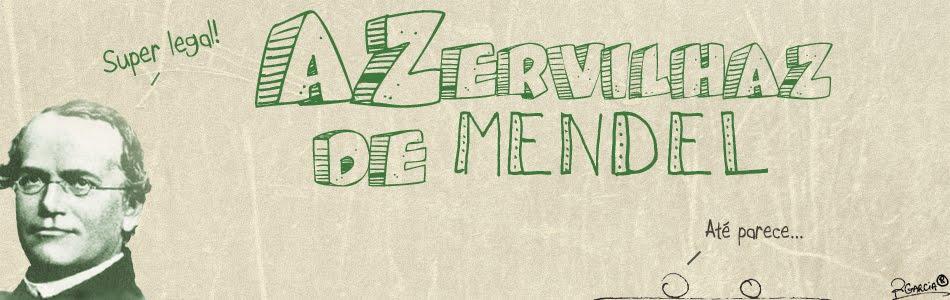 Azervilhaz de Mendel