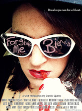 """Forgive Me, Bianca"" web miniseries (2011)"