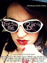 """Forgive Me, Bianca"" web miniseries (2011)"