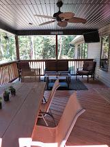 Menards Outdoor Patio Furniture Sets