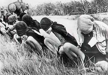 Ulrike Meinhof y la Fraccion del Ejercio Rojo Vietnam+3