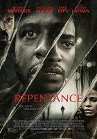 Arrepentimiento (2013) DVDRip Latino