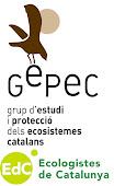Organitzat pel GEPEC-EdC