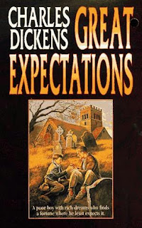 Click Here To Read Great Expectations Online Free
