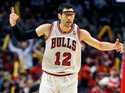Kirk Hinrich nerd