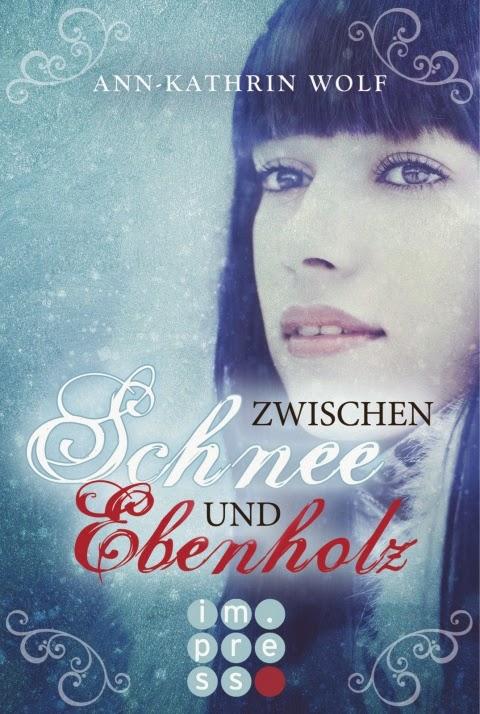 http://www.carlsen.de/epub/zwischen-schnee-und-ebenholz/62678