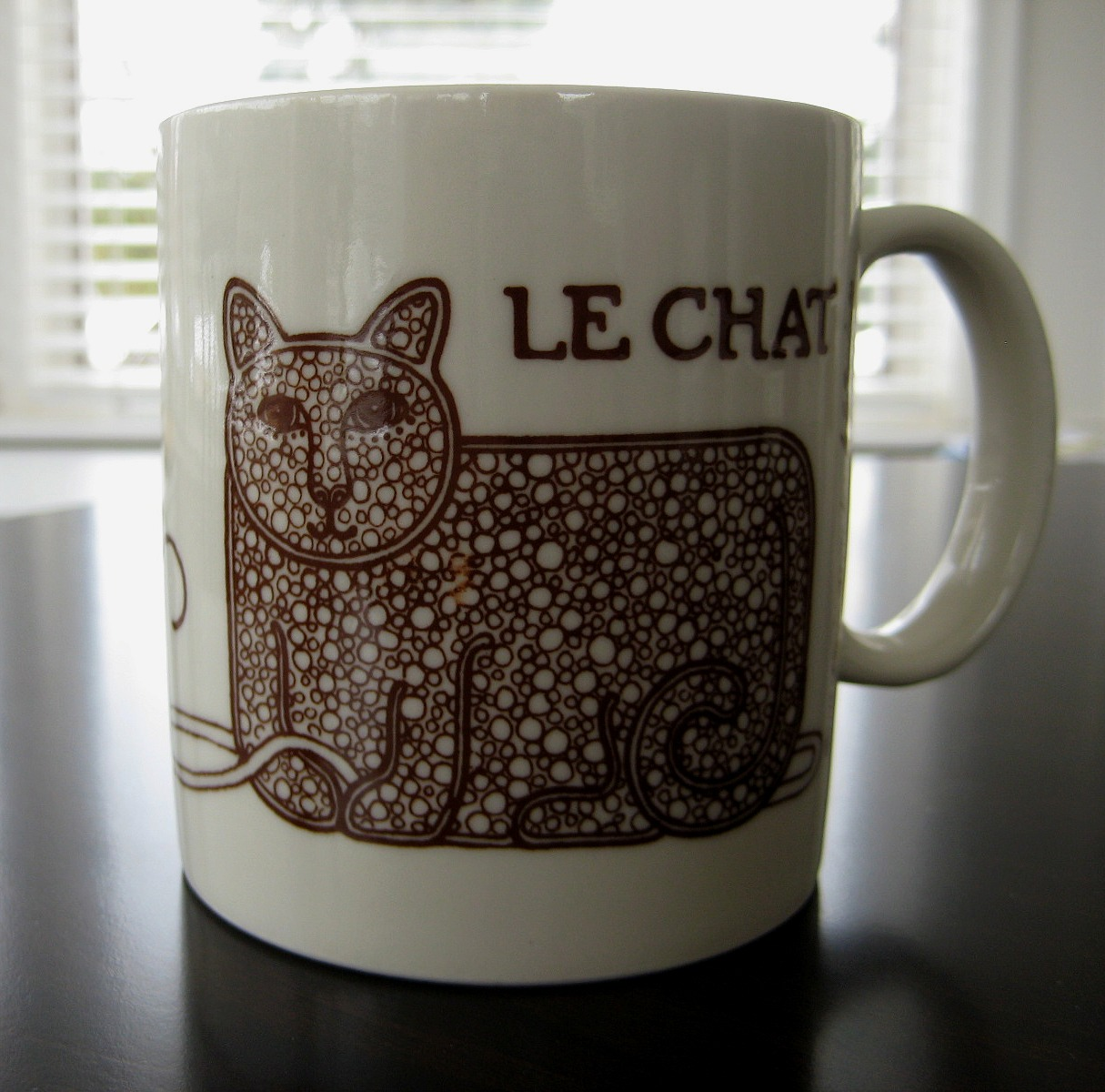 http://3.bp.blogspot.com/-4C3rkB3jJbM/ThUfPvVId7I/AAAAAAAABhs/4FE6pCWEkNM/s1600/cat+mug1.jpg