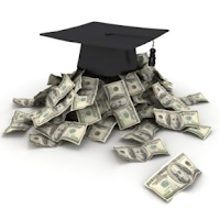Getting Scholarship for an MBA Degree Course