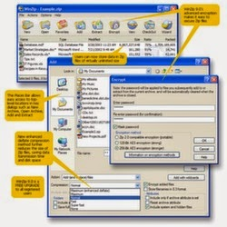 Winzip free download full version with serial key