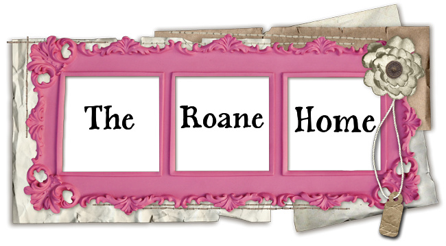 The Roane Home