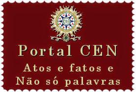 SELO PORTAL CEN