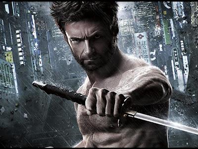 Hugh Jackman discute su futuro como Wolverine