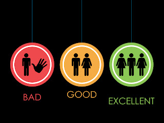 good bad excellent normal (13)
