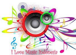 30 Top Chart Tangga Lagu Indonesia Terbaru Agustus 2013