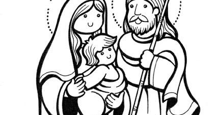 blog del profesorado de religin catlica recursos para navidad