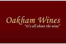 Oakham Wines