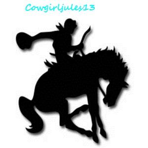 Cowgirljules13