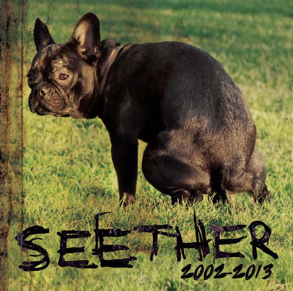 Seether: 2002-2013 - Wikipedia