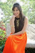 Tulika Gupta glamorous photos-thumbnail-1