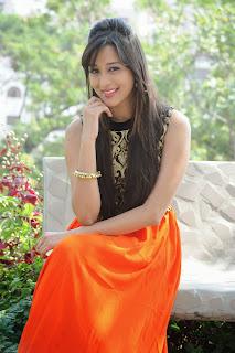 Tulika Gupta