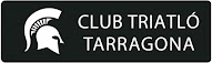 Club Triatló Tarragona