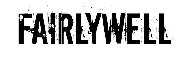 Fairlywell