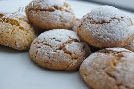 hashasli-cevizli-kurabiye-tarifi