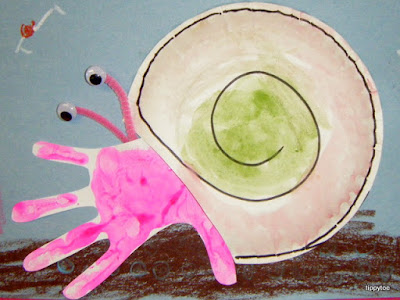 Chalk Talk  A Kindergarten Blog  A House for Hermit CrabAnd    my favorite crab hat   If you love fun hats for special days at school and you ever make it to San Antonio  there is a great novelty shop directly