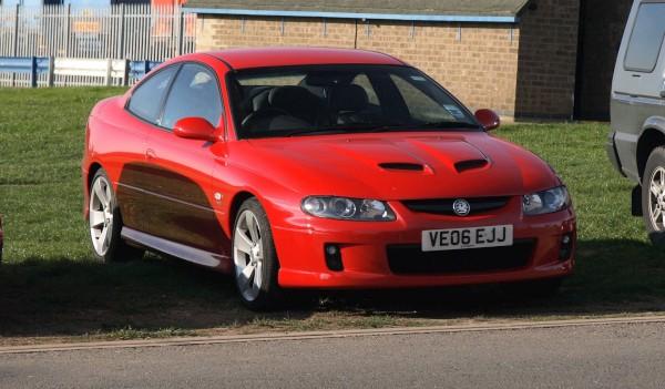 http://3.bp.blogspot.com/-4CJqSyZ_YzY/TnkkA3ebXwI/AAAAAAAAEi4/pLe-iNXOEgU/s1600/Vauxhall-Holden-Monaro-Red-600.jpg