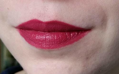 Maybelline Color Drama Lip Pencil Keep it Classy