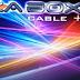 NAZABOX CABLE GOLD : Guia rápido de Atualização e configuração - 03/02/2015