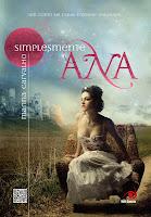 http://www.editoranovaspaginas.com.br/livros/simplesmente-ana/?utm_source=banner_index