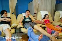 Madpsychmum Singapore Parenting Travel Phuket