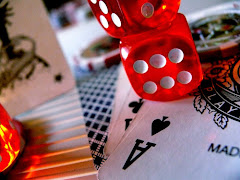 Facebook Texas HoldEm Poker