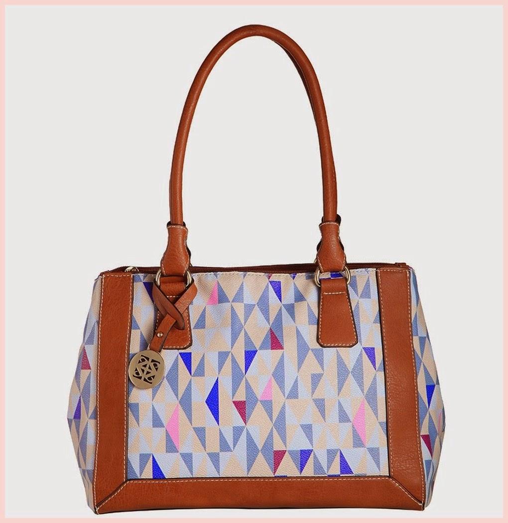 http://www.portaldabolsa.com.br/produto-859/bolsa-de-ombro/-bolsa-de-ombro-feminina-016sbh