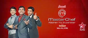 Masterchef India Season 4 (2014) wiki, Reality Show Judges, Hosts, Contestants List, Online Registration & Audition Details