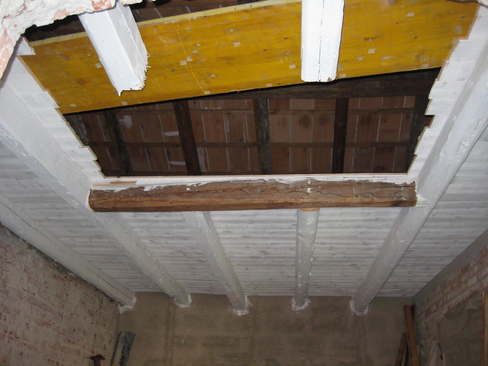 Soffitto Con Travi A Vista Costo : Soffitto con travi a vista costo ...