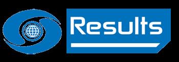 DD Results 2014