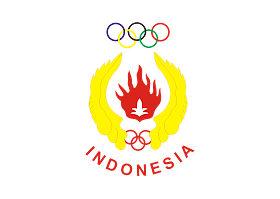 KONI Logo Vector download free
