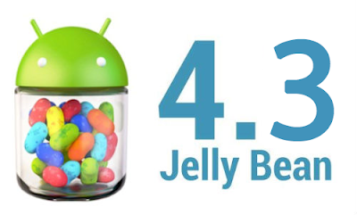 android, android 4.3, jelly bean, nexus 7, tips trik