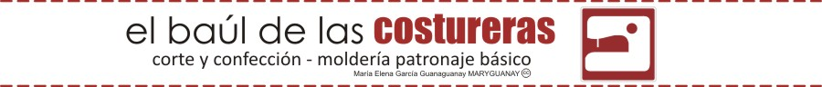 EL BAL DE LAS COSTURERAS