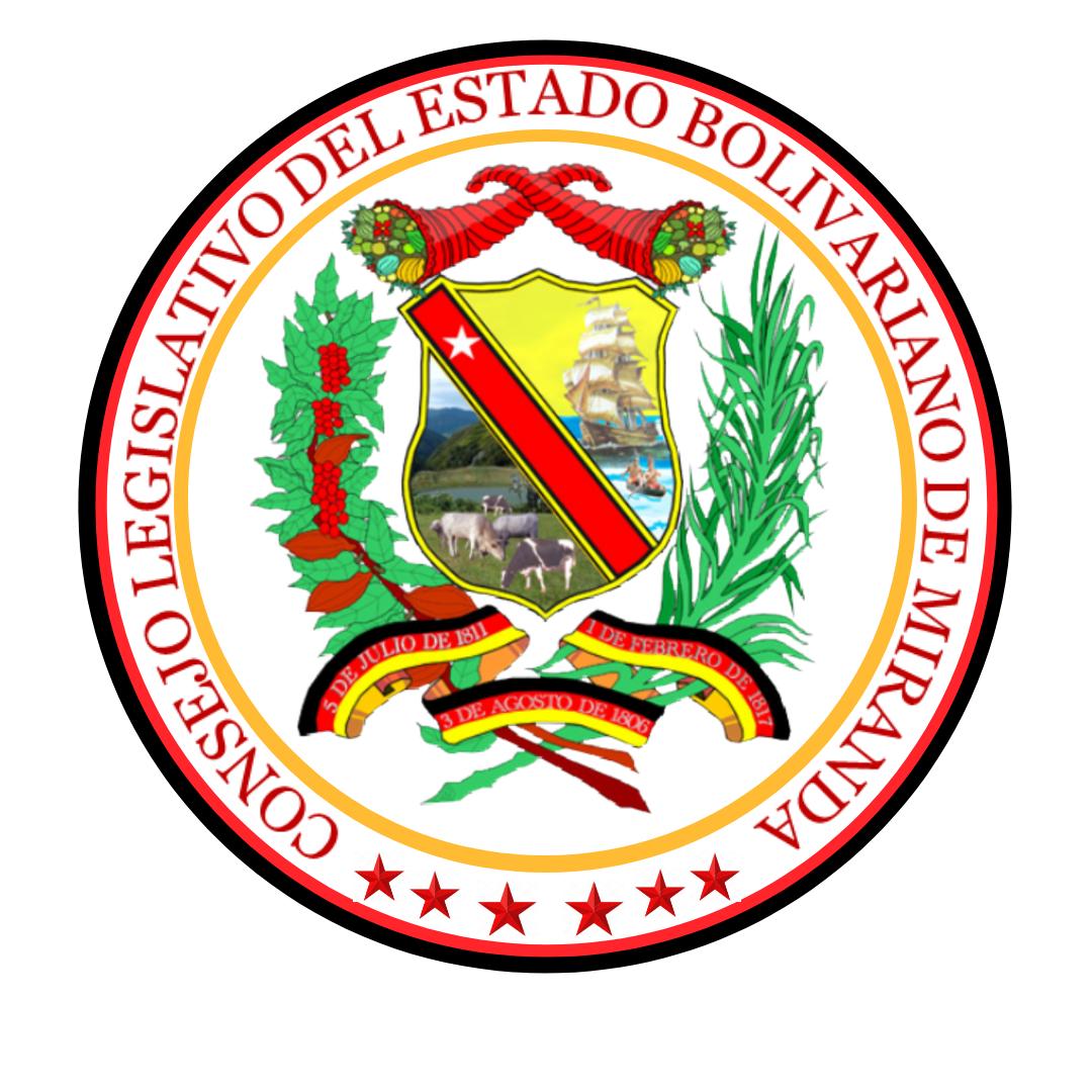 Consejo Legislativo