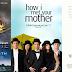 Gostei em Março: filme, livro, seriado