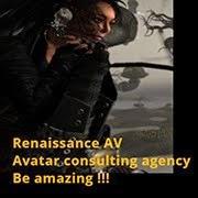 Renaissance AV Consulting Agency