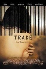 Cuộc trao đổi - Trade