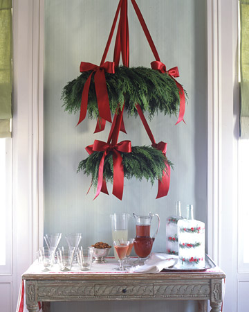 Fabulous Christmas Decorationg Ideas Aidenwilsonaa